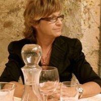 Cheryl Baron