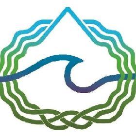Whanganui Environment Base (WhEB) for SWT