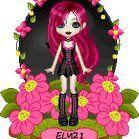 Elizabeth a