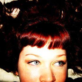 Katie Murray-Emmons