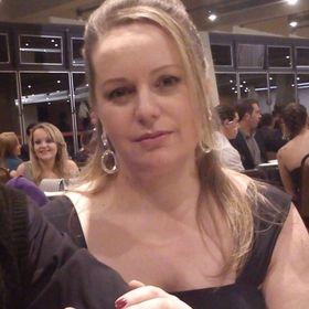 Denise Juais