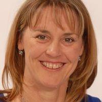 Tracy Eddy