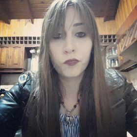 Daiana Evelyn