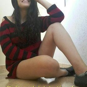 Bia Gomes