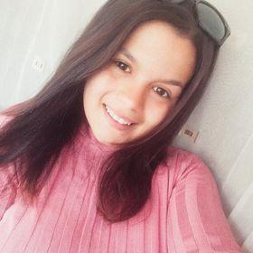 Roxana Corovie