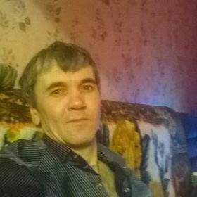Руслан Сахибгареев