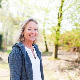 Judith van Gent