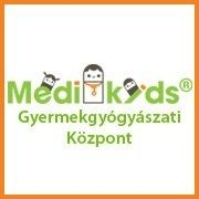 Medikids Központ