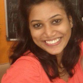 Suchita Jain