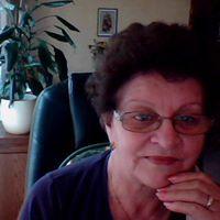 Julika Szilágyiné