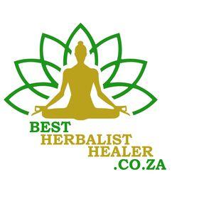 Traditional Healer|Love Spell|Lottery Spell|Herbalist|Money Spell