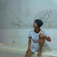 Suuk Abdul