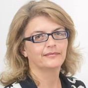 Μαρία Χρυσού