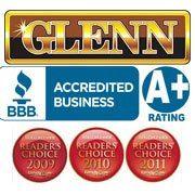 Glenn Automall Lexington Ky >> Glenn Auto Mall Pre Owned Glennpreowned On Pinterest