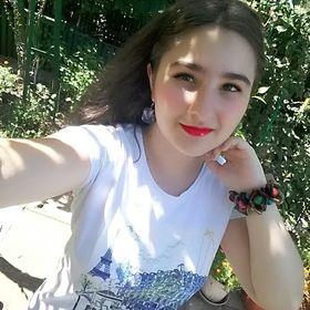Andreea Trifan