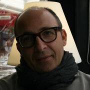 Giovanni Micera