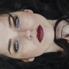 Tess Vancura