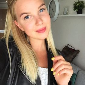 Elina Niemi