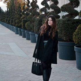 Bianca Dimian