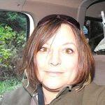 Suzanne Banville