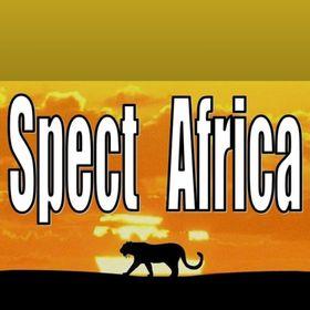 SpectAfrica Tourism