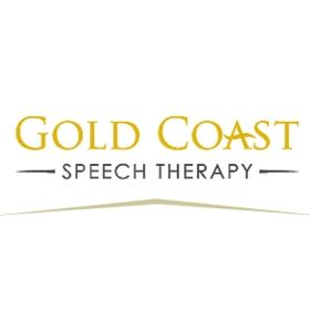 10 best Speech Therapy for Adults and Children images on Pinterest ...