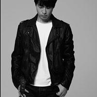 Joo Young Jung