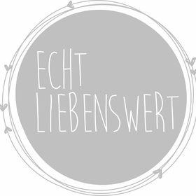 ECHT LIEBENSWERT