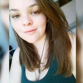 Young teen girl force fucked