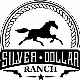 The Silver Dollar Ranch
