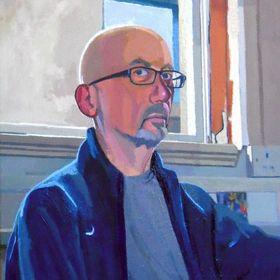 Dave Flynn Studio