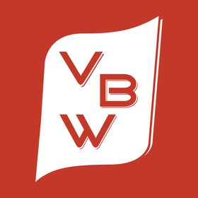 Virtualbookworm Publishing
