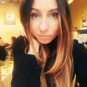 Irina Verlan