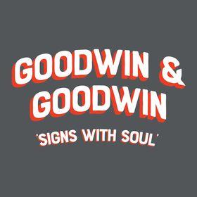 Goodwin & Goodwin