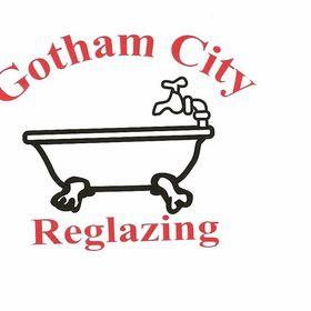 Gotham City Reglazing