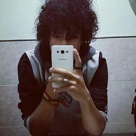 Alefawn #SKG