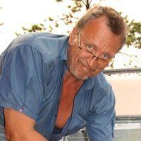Peter Ekman