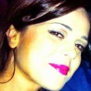 Gisela Franco