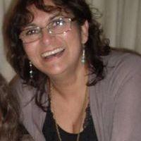 Sadilda Reyes Morales