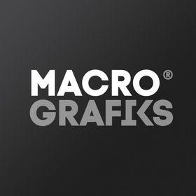 Macrografiks