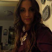 Elizabeth Morales Portillo
