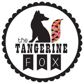 The Tangerine Fox