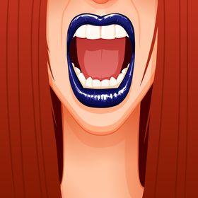 LipstickPanic