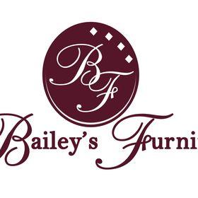 Baileys Furniture Baileysf On Pinterest
