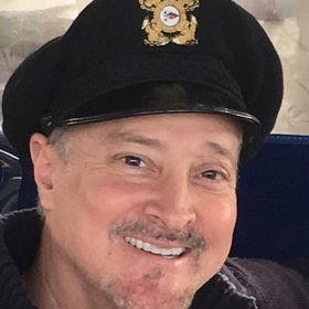 Rick Spargo
