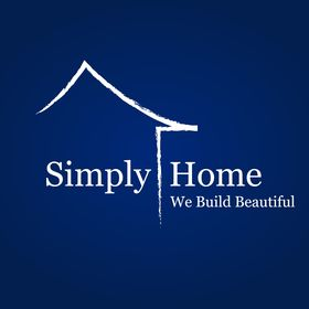 Simply Home LLC