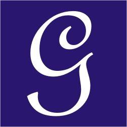 GISMaark