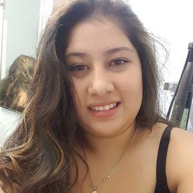 Annalicia Suazo