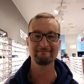 Mogens Christensen