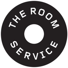 The Room Service